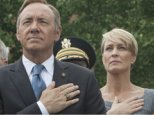 House of Cards 3, i primi due episodi in contemporanea USA su Sky Atlantic HD