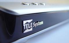 Telesystem TS 7.3