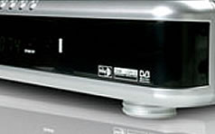 Jepssen PVR-X12 DA