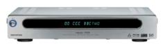 DGStation Relook 400S