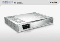 Kaon/Xtreme KVR 1000 Plus