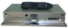 Opentel ODS 4000PVR