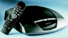 Nokia Mediamaster 310 T