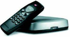 Nokia Mediamaster 110 T