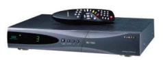 Humax IRCI 5400