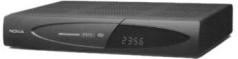 Nokia Mediamaster 9701