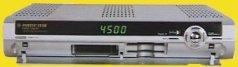 Fortec FS 9800V2