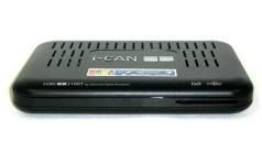 ADB i-CAN 2100 T