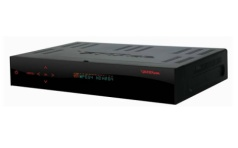 Vantage 7100 HD