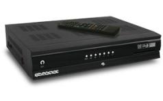 AB-Com AB IPBox 350 Prime