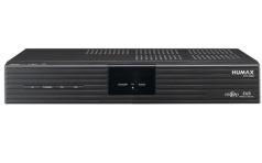 Humax DTT-3600