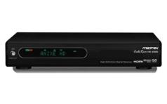 Madtek Cube Revo HD-4000L