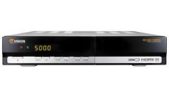 M Vision HD-300 COMBO/HD-300 COMBO NET