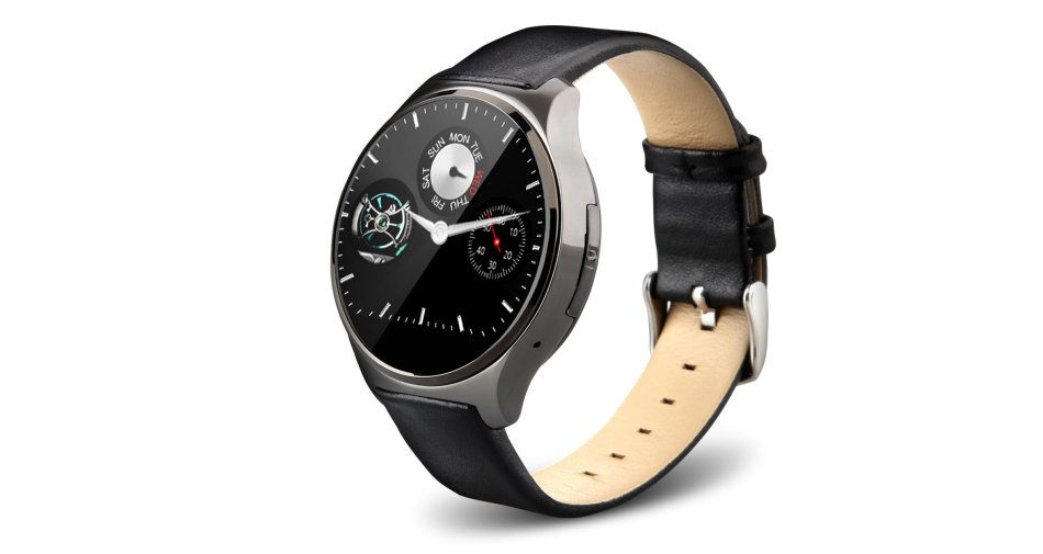 Oukitel A29 Smartwatch Phone