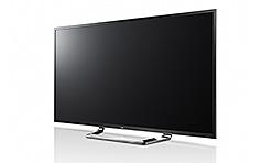 TV LM960V 84 pollici
