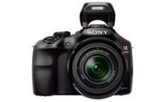 La grande fotografia a portata di mano: nuova NEX-5T di Sony
